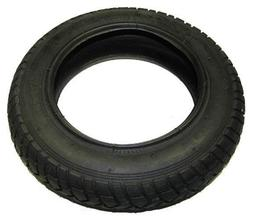 10 x 2 Tire   for kid Tricycle, baby stroller, electric scoo