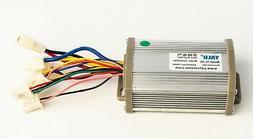 1000 watt 36 volt dc yiyun lb57