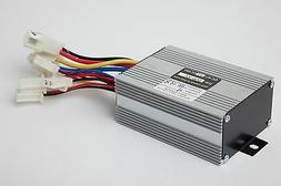 1000W 48 V DC Speed Controller for scooter mini bike quad el