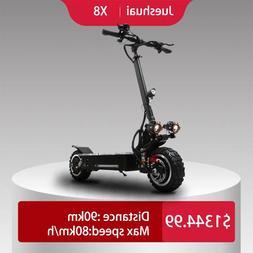 11inch 60V 3200W <font><b>Electric</b></font> <font><b>Scoot