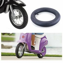 12.5x2.25 Inner Tube for Electric Razor Scooter Pocket Mod T