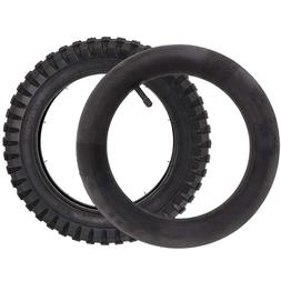 12.5x2.75 inner tube Tires for Razor MX350 MX400 Dirt Rocket