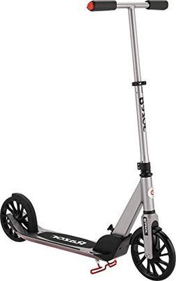 Razor 13013215 220 Pound Limit Aluminum A5 Prime Adult Scoot