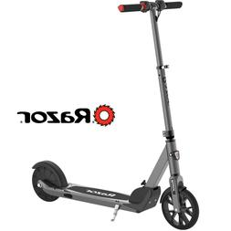 15MPH Folding Adult Electric Scooter Aluminum 36V Lithium 10