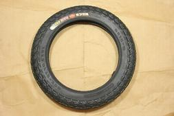 16'' x 3.0 Electric Bike Scooter Tire Inner Tube 76-305 240-