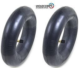 200x50 Inner Tube Razor E1/E2  - Premium RAZOR Scooter Tire