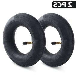 200x50 Tire Inner tube For ELECTRIC Razor SCOOTER E100 E125