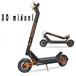Inokim 2018 new Inokim OX adult scooter the SUV of stand up