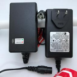 Razor 24 Volt - 1500mA OEM replacement charger for almost al