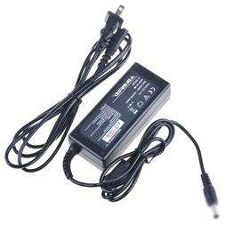 24V AC/DC Adapter For Electric Item No 160981 Reverb Scooter