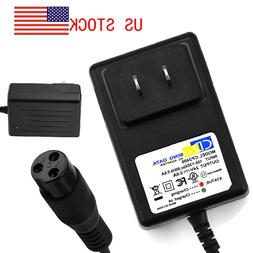 24V Battery Charger For Razor E300 E100 E125 E150 E175 E500