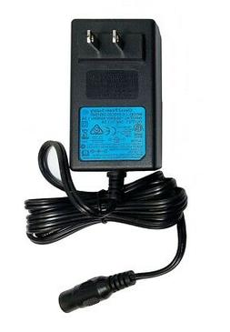 24V Electric Scooter Battery Charger For Razor E100 E200 E30