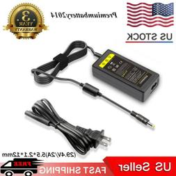 29.4V 2A AC Adapter Charger For Swagtron Swagger Electric E-