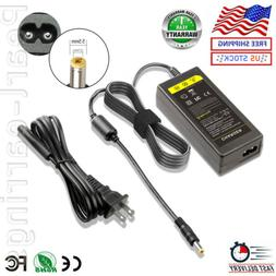 29 4v 2a charger adapter for lithium