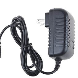Digipartspower AC/DC Adapter for Pulse Performance Products