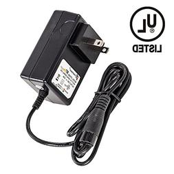 24V 2A New Electric Scooter Battery Charger for Go-Go Elite
