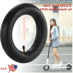 2PCS 8 1/2X2 Inner Tube for Xiaomi Mijia M365 Electric Scoot