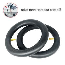 2pcs inner tube pneumatic tires for xiaomi