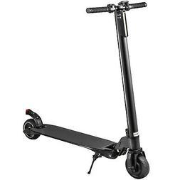 "5.5"" Electric Scooter 8.8AH Ultralight Foldable Skateboard F"