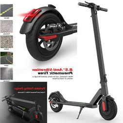 Megawheels 36V 250W Foldable Motor e Scooter Electric Scoote