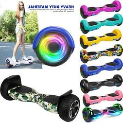 hover board swagtron electric hoverboard hoverheart ul