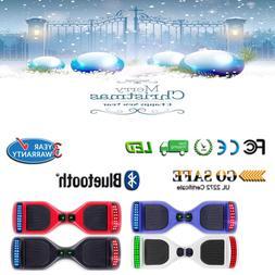 6.5swagtron hoverboard hoverheart ul 2272 bluetooth speaker