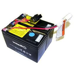 Razor 24 Volt 7Ah Battery Pack  for MX350  | MX400 | Pocket