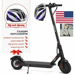 8 5 folding electric scooter portable e