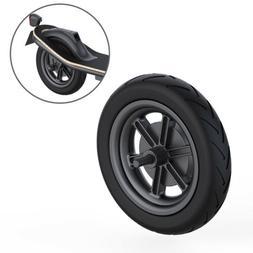 "8.5"" Rear Wheel & Inner Tyre for Megawheels S5/S11 Electric"