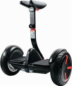 Segway 98882-00001 miniPRO Smart Self Balancing Transporter