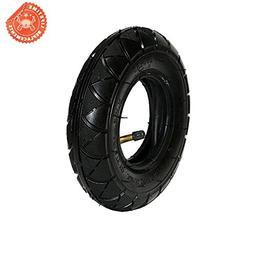 FDJ 200x50  Electric & Gas Scooter Tire Razor ePunk Tire & I