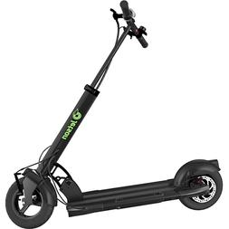 Jetson - Breeze Electric Scooter - Black