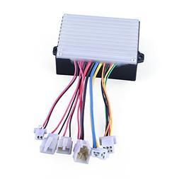 LotFancy 36V Controller for Razor MX500, MX650, Razor EcoSma