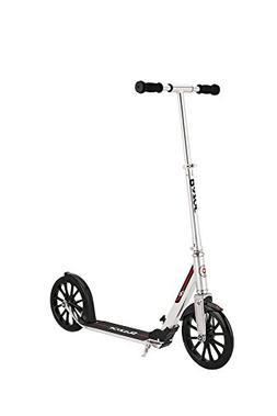 a6 folding kick scooter