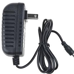 PK Power 12 Volt AC Adapter for Pulse Performance GRT-11 Ele