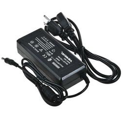 AC Adapter Charger for Jetson Beam Folding Electric Scooter
