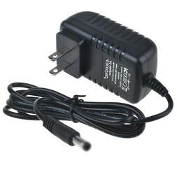 24V 1A Adapter For Electric 24 VOLT Pulse Charger Electric S