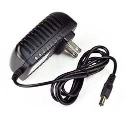 BestCH 12 Volt AC / DC Adapter For Pulse Performance Product