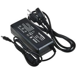 AC/DC Adapter Charger For Jetson Beam Folding Electric Scoot