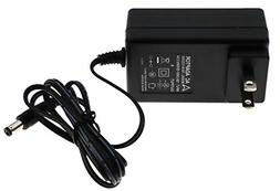 AHRMA  12V AC/DC Adapter Compatible with Pulse Performance P