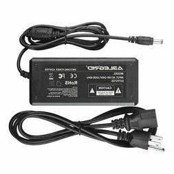 AC-DC Adapter Wall Charger For Jetson Beam Folding Electric