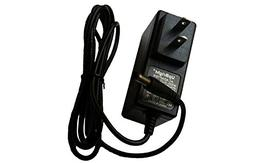 UpBright AC/DC Adapter For Pulse Performance Product 80W Ele