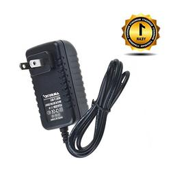 ABLEGRID 12 Volt AC/DC Adapter for Pulse Performance Product