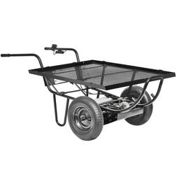 Athletic Department Sports and Activity Electric Power Cart,