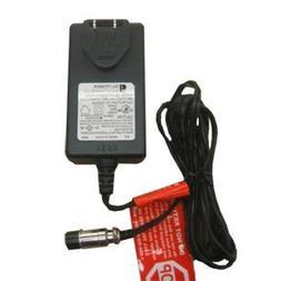 Sports MotoBatt 12v Battery Charger
