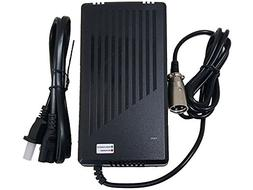 UberScoot/Evo 48v Battery Charger