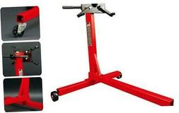 BIG RED T23401 Torin Steel Rotating Engine Stand with 360 De