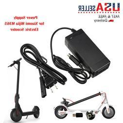 For Bird Lime Xiaomi M365 Electric Scooter ES1 ES2 ES4 42V 2