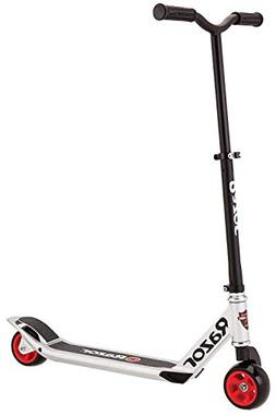 Razor Black Label R-Tec Kick Scooter