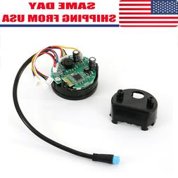 Bluetooth Control Dashboard Assembly For Ninebot Segway ES1